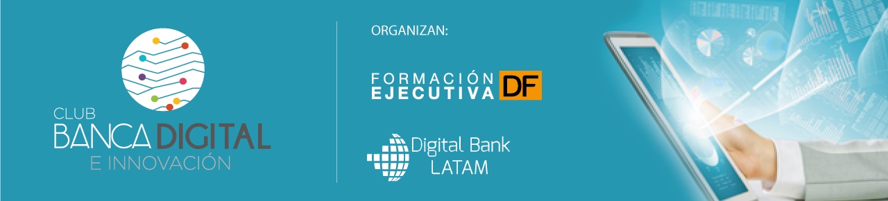 Club Banca Digital e Innovación
